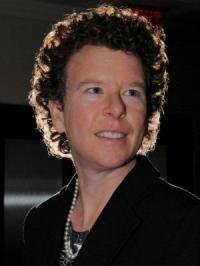 Karin S. Schwartz